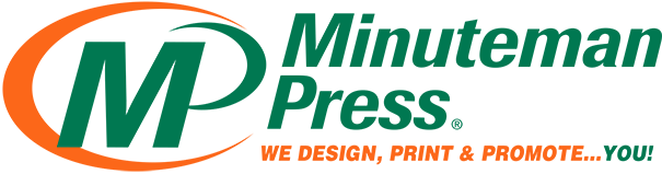 Minuteman Press |  Madison & Waunakee, WI
