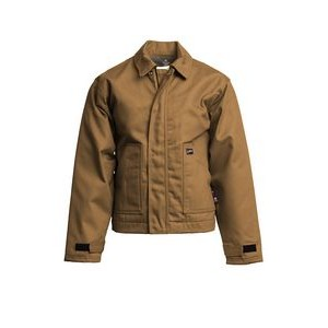 12oz. FR Insulated Jackets